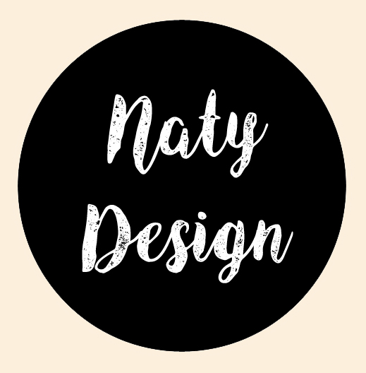 Natalie Gray Design